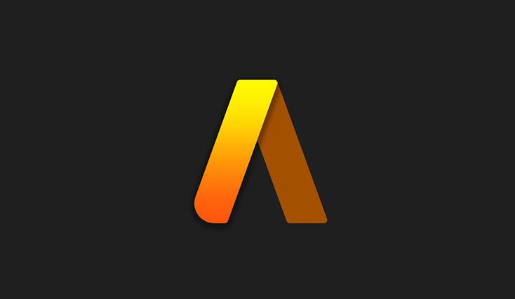 Art studio Pro 大型アップデート! 3つの便利なポイント